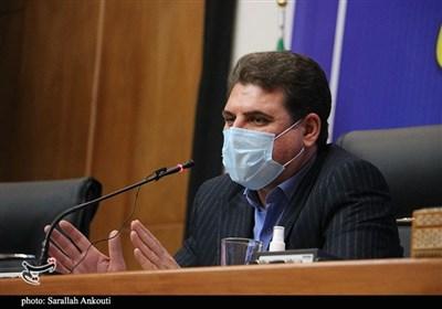 استاندار کرمان: اختیارات اقتضائی فرمانداران برای اعمال محدودیتهای بیشتر کرونایی است