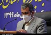«پورابراهیمی» رئیس کمیته اقتصادی شورای ائتلاف نیروهای انقلاب شد