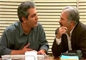 ناراحتی بازیگر پیشکسوت از رابطهبازی در تلویزیون/ وقتی کیمیایی، سعید پیردوست را به مهران مدیری رساند