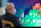 معاون استاندار کرمان: وزیربهداشت از برگزارکنندگان مراسم سالگرد شهید سلیمانی بهدلیل رعایت پروتکلها تشکر کرد