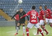 لیگ برتر پرتغال| پیروزی یاران مغانلو برابر ریوآوه