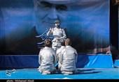 جزئیات دریافت تسهیلات کرونای گروههای تئاتر در استان کرمان اعلام شد