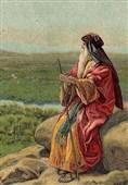 رمز نامیده شدن نسل حضرت یعقوب(ع) به عنوان بنیاسرائیل