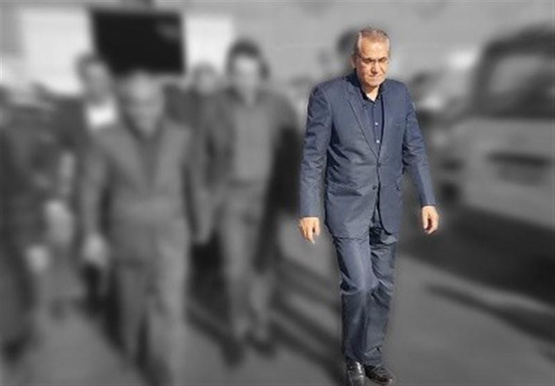 مشکل تأمین آب شرب در روستاهای زنجان ادامه دارد/ آیا استاندار از کمبودها و گلایه روستاییان مطلع است؟ + فیلم