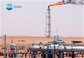 مقام عراقی: فقط از ایران پیشنهاد واردات گاز داشتهایم
