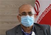 130میلیارد تومان برای حل مشکلات آبرسانی روستاهای استان بوشهر اختصاص یافت