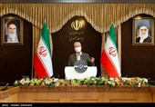 Iranian Spokesman: New US Admin Must Meet Commitments