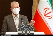 Iran to Retaliate with Proportionate Intensity, Spokesman Says after Nuclear Site Incident