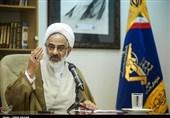 حجت الاسلام حاجی صادقی: برگزاری رزمایشها یکی از مصادیق قدرتمند شدن است