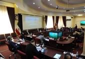 برگزاری جلسه ستاد عالی بازیهای المپیک و پارالمپیک و بررسی برنامههای سه فدراسیون
