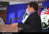 استاندار کرمان: دشمن از کم کاریها در معرفی الگوهای دفاع مقدس سوءاستفاده کرده است
