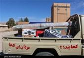 """بیستمین مرحله ثبتنام توزیع جهیزیه ستاد """"آیینه و شمعدان"""" در سیستان و بلوچستان آغاز شد"""