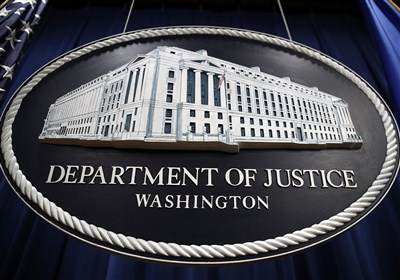 یک شهروند آمریکایی بهاتهام نقض تحریمهای ایران بازداشت شد