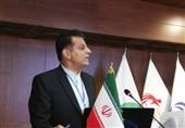 Iran's Nazarian Appointed Head of FIS Development Program