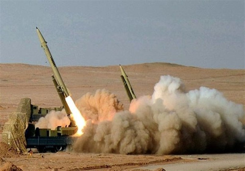 اعتراف صهیونیستها به شکست مقابل «موشکهای دقیق حزبالله»/ اسرائیل شانسی برای موفقیت در گزینه نظامی ندارد
