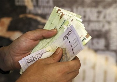 میانگین دستمزد ماهانه پرسنل شرکتهای دولتی ۱۵میلیون تومان