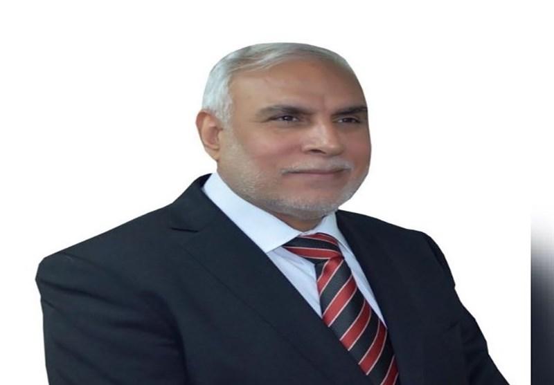 یادداشت کارشناس عراقی| سردار سلیمانی فرماندهی فراملی برای تحقق اهداف بلند