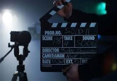 ماسک سیاه کرونا بر چهره هنر خراسان شمالی/ وعدهها برای هنرمندان روی صحنه «خاک» میخورد