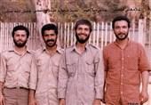 برگزیده جایزه جلال-2| اینجا رادیو آبادان، صدای مقاومت مردم ایران