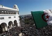 انتقال 3 زندانی الجزایری به بیمارستان به دلیل اعتصاب غذا