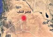 الثوره: پایگاه «التنف» آمریکا بزرگترین کانون داعشیهاست/ بازی خطرناک واشنگتن در سوریه
