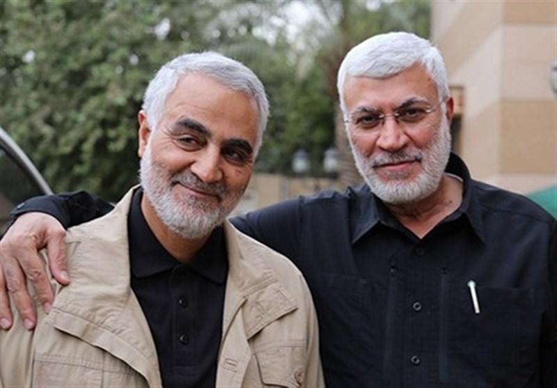 """همایش بینالمللی """"شهید سلیمانی در چشمانداز بینالمللی"""" در دانشگاه رازی برگزار میشود"""