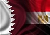 روابط دوحه و قاهره در ریل عادی شدن/ قطر در مصر سفیر تعیین کرد