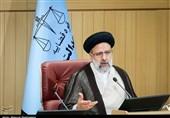 دستور رئیس قوه قضائیه برای تبدیل کاروانسرای عباسی سمنان به یک مرکز فرهنگی