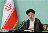 رئیس قوه قضاییه: مشکلات قضایی مردم استان سمنان بررسی میشود