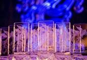 زمان اکران فیلمهای جشنواره فجر مشخص شد