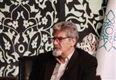 حنیف: آمیختگی دفاع مقدس با هویت ملی، آن را سوژهای جذاب برای ادبیات داستانی کرد