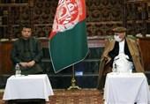 چالش دولت و پارلمان افغانستان این بار بر سر بودجه