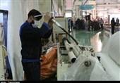 واردات بیرویه کالا واحدهای تولیدی را به زانو در آورده است