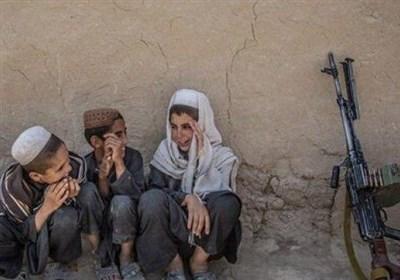 آیا مستندهای بحران در سوریه، تکراری شدهاند؟!