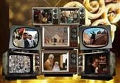 ماجرای مخالفت مدیران تلویزیون با نام فتانه/ چرا دوربین سریالها وارد انرژی هستهای نمیشود؟