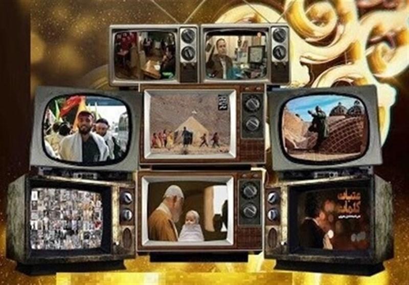 """""""ماه و غزل"""" ۱۴۰۰ ساخته میشود/ سریالی در مقطع امام سجاد(ع)"""