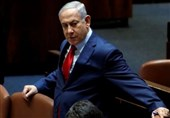 اسرائیل| نتانیاهو از پیشرفتهای ایران به شدت عصبانی است/ استقرار جنگافزارهای اسرائیلی در امارات
