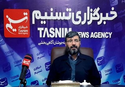 رئیس بسیج رسانه: دستاوردهای انقلاب در طرح شهید ارغوانی به خبرنگاران معرفی میشود