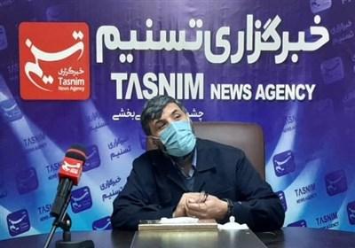 رئیس بسیج رسانه: طرح پالایش اهالی رسانه باید اجرایی شود