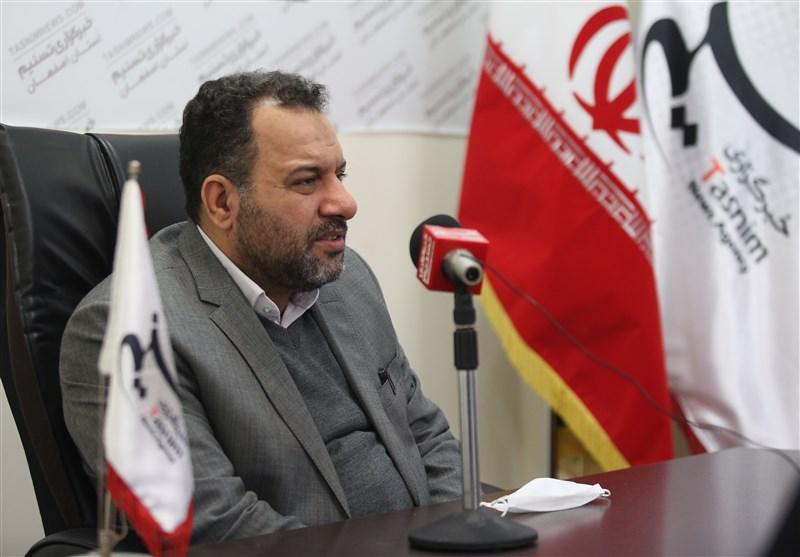 عضو کمیسیون فرهنگی مجلس: قبل از توسعهیافتگی در حال پیرشدن جمعیت هستیم