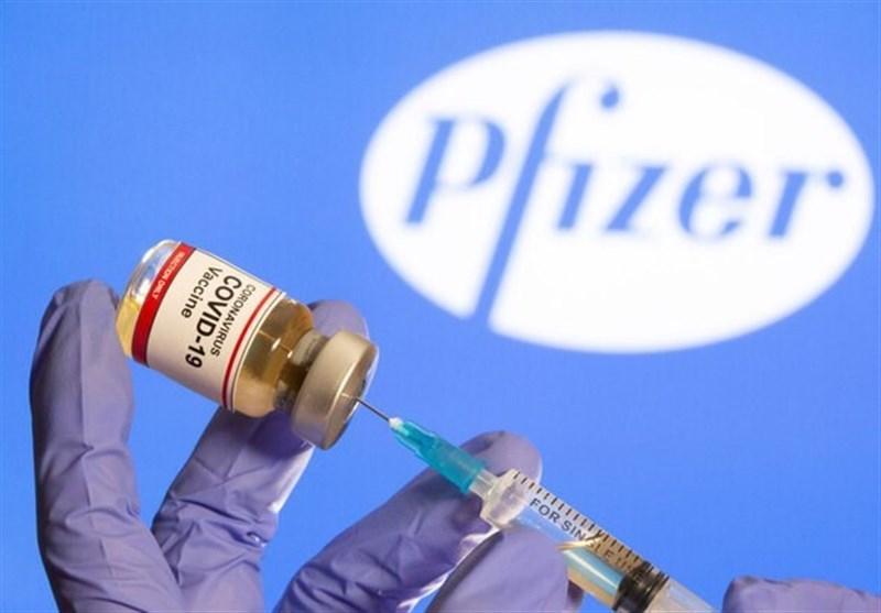 ورود 150 هزار دوز واکسن کرونا از آمریکا توسط هلال احمر منتفی شد- اخبار  تهران - اخبار اجتماعی تسنیم - Tasnim