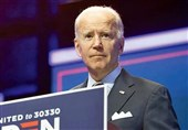 On Day One, Biden to Sign Orders Reversing Trump Policies