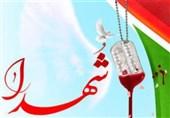 مراسم بزرگداشت سردار«شهید صادقی» در شهمیرزاد برگزار میشود