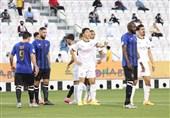 لیگ ستارگان قطر| شکست 8 گله تیم رضاییان برابر السد
