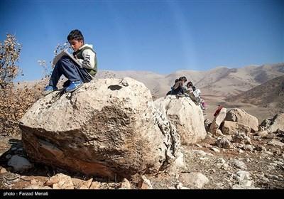 در جستجوی اینترنت برای شاد - کرمانشاه