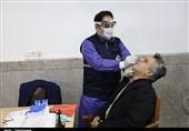 طرح احسان سلامت برای کمک به مقابله با بیماری کرونا در استان فارس اجرا میشود