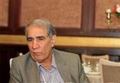 دخالتهای نابجا در صنعت فولاد وضعیت بورس را نابسامان کرد