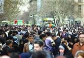 کرمانشاه پایتخت تابآوری کشور میشود