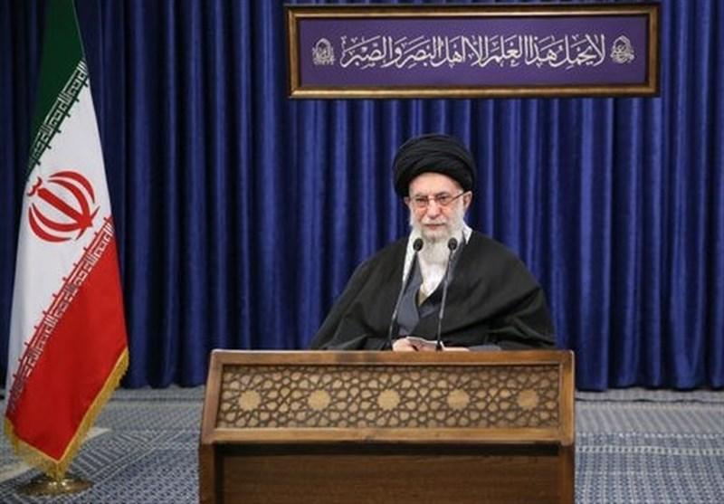 محفل انس با قرآن کریم با حضور امام خامنهای برگزار میشود
