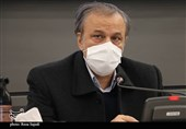 وزیر صمت در قم: ممنوعیت ورود کالاهای غیرضروری از اولویتهای این وزارتخانه است